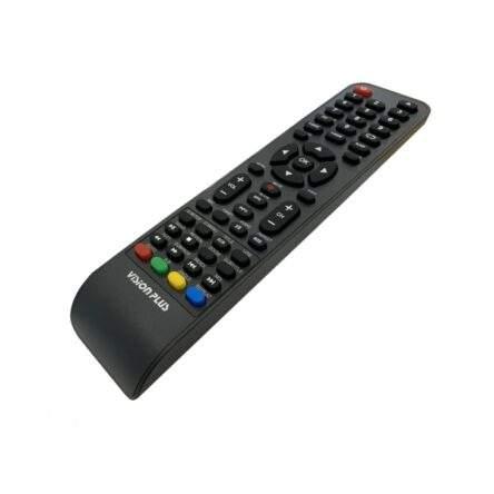 TV Remote Control – 2014-2015 Model