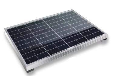 cat_solar_panels