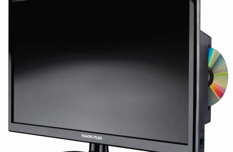 VP24TS 23.5″ TV – NOW IN STOCK